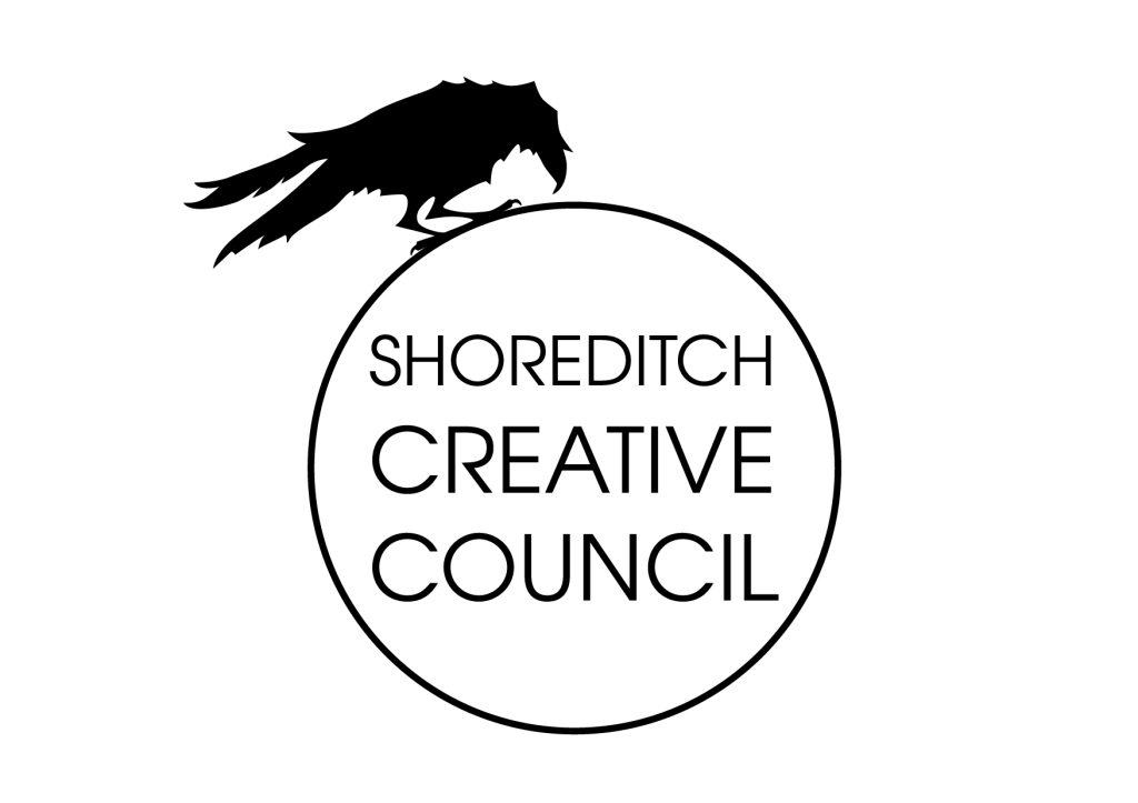 Shoreditch Creative Council