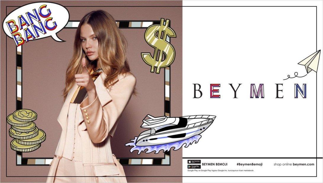 bemoji-print-campaign2