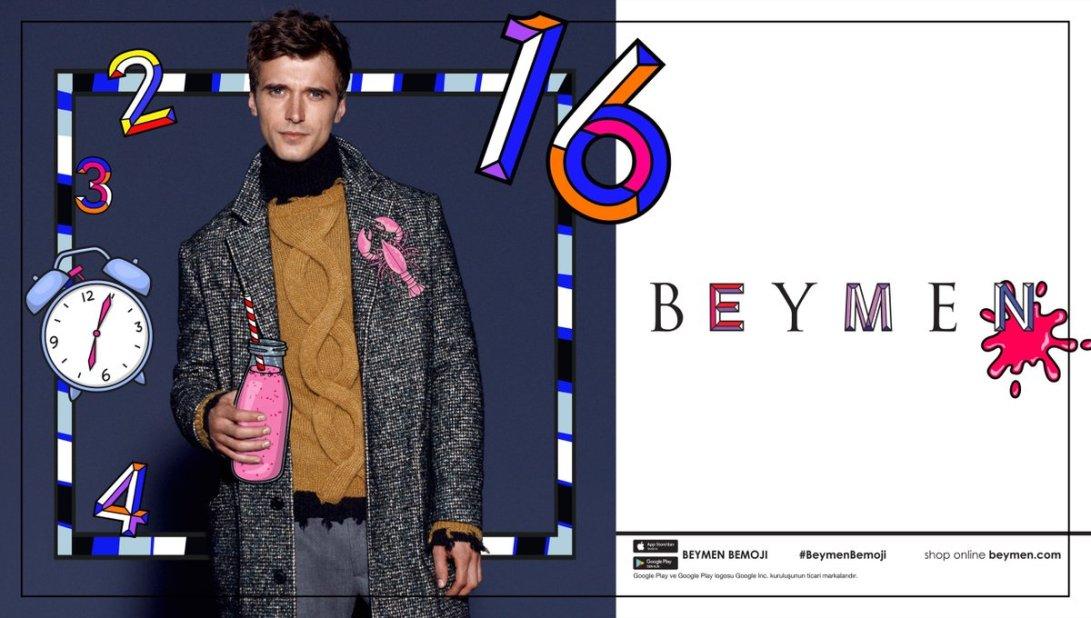 beymen-print