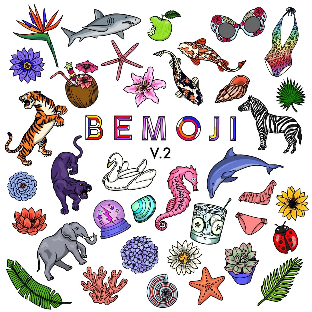 beymoji-ss17-squ-portfolio-02